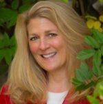 Anne Nelson : Secretary