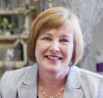Cathy Simmons : Annual Dinner Co-Chair