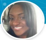 Cecily Johnson Cruz : DEI Committee Member