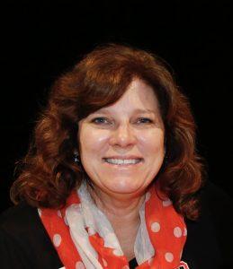 Laura Dahlem