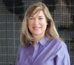 Julianne Robinson : President