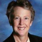 Kathy Jenkins : Focus Area Committee Chair, Grants Committee