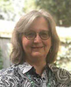Mary Slenski
