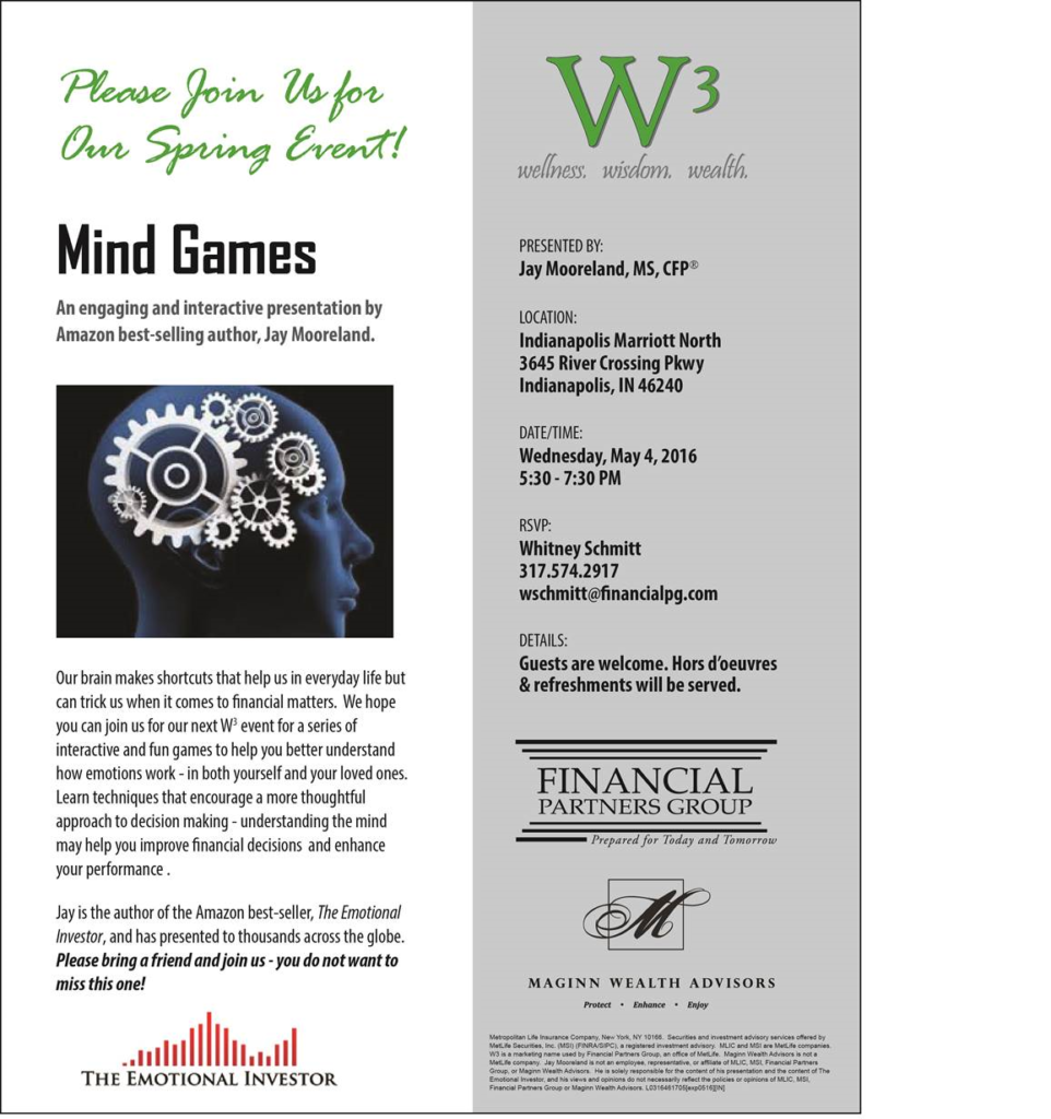 mind-games-flyer-w3