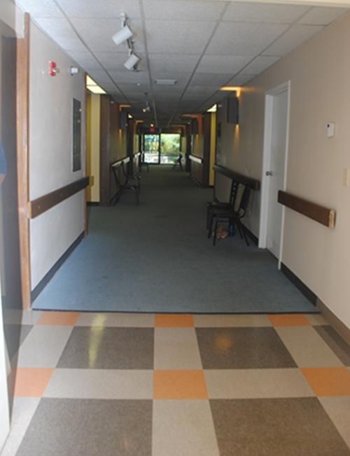 otbcorridor