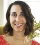 Paula Katz : Focus Area Committee Chair, Grants Committee