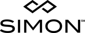 simon-logo